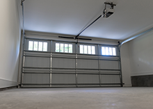 Exclusive Garage Door Repair Service, Takoma Park, MD 301-388-5915